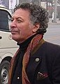 Alessandro Kokocinski (cropped).jpg