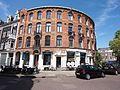 Alexander Boersstraat Colorite foto 1.JPG