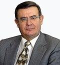 Alexander Khanchuk.jpg