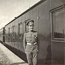 Alexei tren.jpg