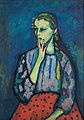 Alexej Jawlensky - Portrait of a Girl - Google Art Project.jpg