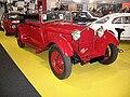 Alfa-Romeo 6C-1900.JPG
