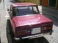 Alfa Romeo Giulia Super 13 Heck.jpg