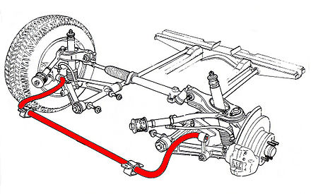 Jeep Grand Cherokee Steering Parts Diagram moreover Dodge Dakota Brake Line Diagram together with 49996 Brakes Toyota Camry 1998 moreover 161059254932 also 2001 Dodge Grand Caravan Exhaust System. on 2000 dodge caravan suspension diagram