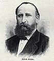 Alfred Brehm 1882.jpg