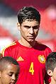 Algérie - Arménie - 20140531 - Taron Voskanyan.jpg