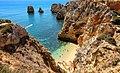 Algarve Coastline (36519132333).jpg