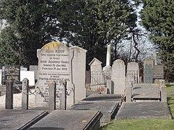 Algemene begraafplaats Naaldwijk (5).JPG