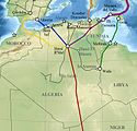 Algeria pipelines map.jpg