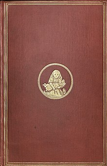 Alice's Adventures in Wonderland cover (1865).jpg
