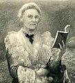 Alice Augusta Woods by Swynnerton -Brunel-University-934x1024.jpg