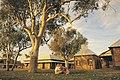 Alice Springs0298.jpg