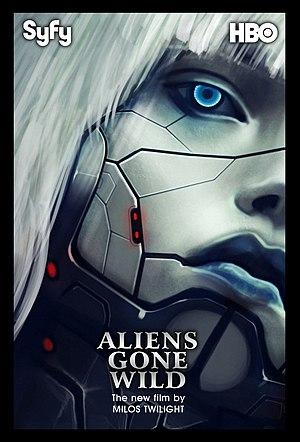 Aliens Gone Wild.jpg