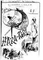 Alis - Hara-Kiri, 1882.pdf
