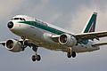 Alitalia 319 (5453609263).jpg