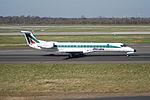 Alitalia Embraer ERJ-145, I-EXMM@DUS,11.03.2007-453kd - Flickr - Aero Icarus.jpg