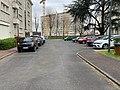 Allée Amandiers - Maisons-Alfort (FR94) - 2021-03-22 - 1.jpg