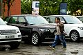 All-New Range Rover - Media Ride and Drive - Dubai, UAE (8350719662).jpg