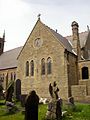 All Hallows Church, Bispham 4.jpg