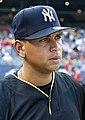 All star baseball player Alex Rodriguez (2634804510).jpg