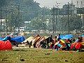 Allahabad, Triveni Sangam 31 - pilgrimage (25299211168).jpg