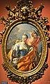 Allegoria della Pietà con le sue opere, Francesco De Mura 001.JPG