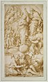 Allegory of the Immaculate Conception with the Fall of Man MET DR102.jpg