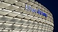 Allianz Arena (9482302580).jpg
