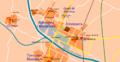 Almàssera, Bonrepòs i Mirambell i àrea.png