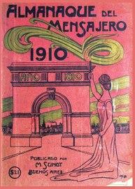 Almanaque del Mensajero 1910.pdf