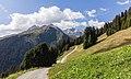Alp Dado Sura boven Breil-Brigels. (actm) 33.jpg