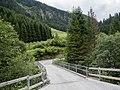 Alpenstrassenbrücke über den Glenner, Vrin-Cons GR 20190730-jag9889.jpg
