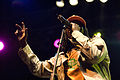 Alpha Blondy 2007.07.12 004.jpg