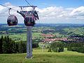 Alpspitzbahn Nesselwang.jpg