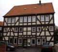 Alsfeld Badergasse 7 13037.png