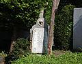 Alt-Hürth Friedhof Band 02.jpg