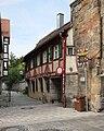 Altdorf bei Nürnberg - Wehrmauer 2 - 1.jpg