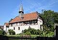 Alte Kirche Bürgeln 3.jpg