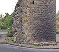 Alter Festungsturm (Stadthagen) IMG 1319.jpg