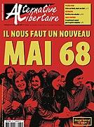 Alternative libertaire mensuel (24651000566).jpg