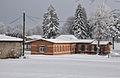 Altes Lager-DSC 2482 0.jpg