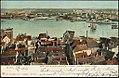 Altstadt und Hafen (Kiel 26.493).jpg