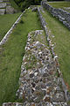 Altun Ha Belize 51.jpg