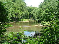 Alum Creek Ohio.jpg
