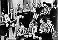 Alumni 1906champion.jpg