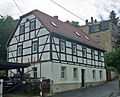 AmBurgwartsberg5 -FTL.jpg