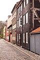 Amagergade - Christianshavn - panoramio.jpg