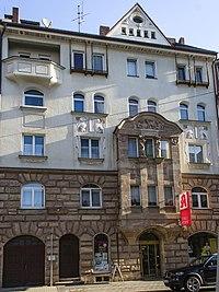 Amalienstr57 Fuerth Bayern.jpg