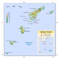 Amami Islands-de.png