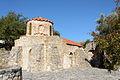 Amari Agios Ioannis o Theologos 02.JPG